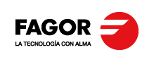Compromiso Fagor